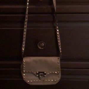 Valentino Bag, Good Condition